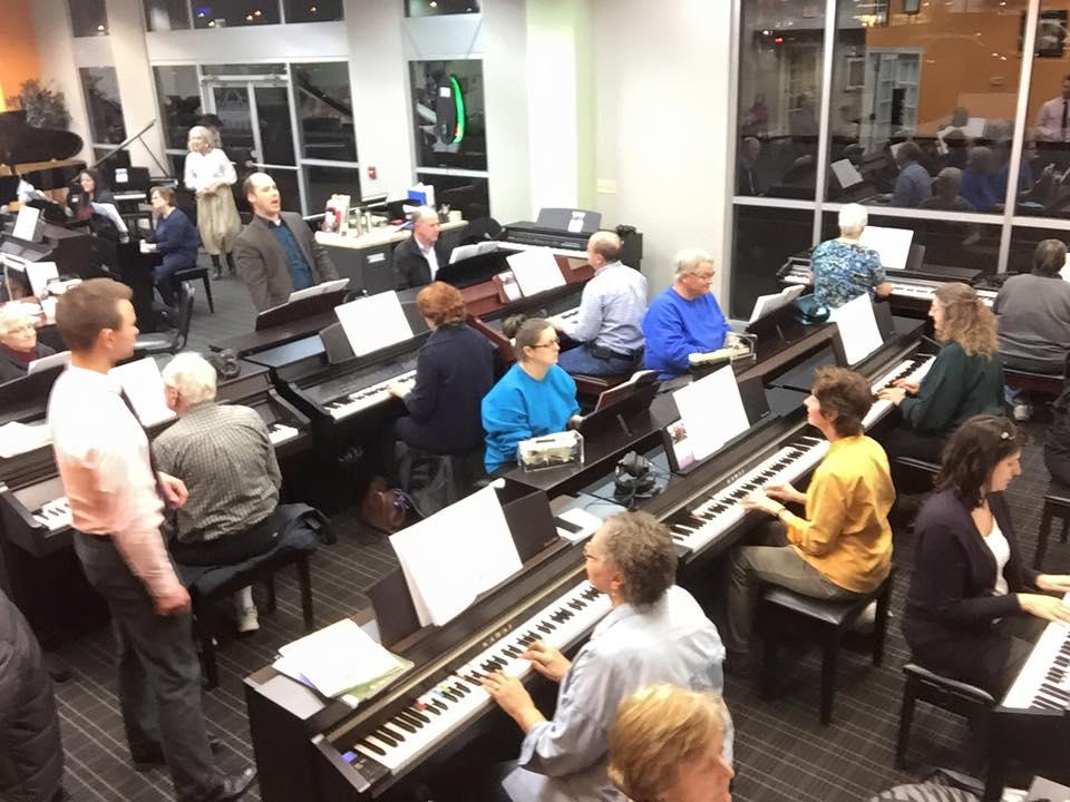 Piano Class .jpg
