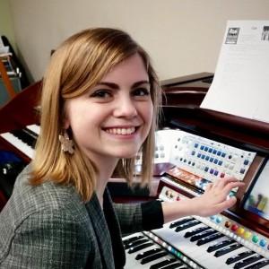 Heather-Team-300x300.jpg