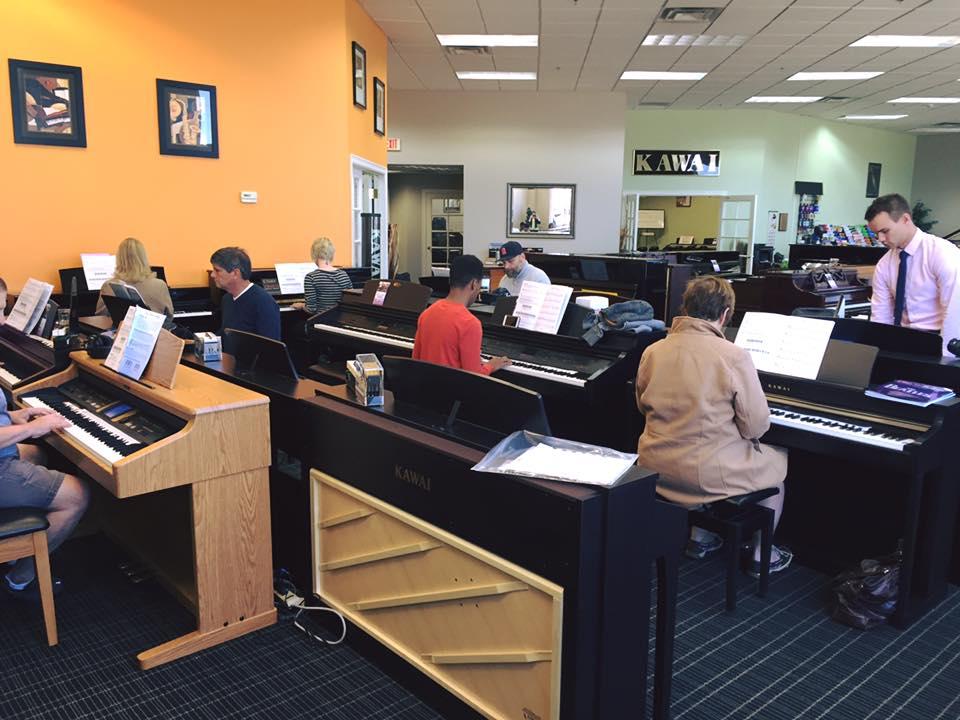 piano class1.jpg