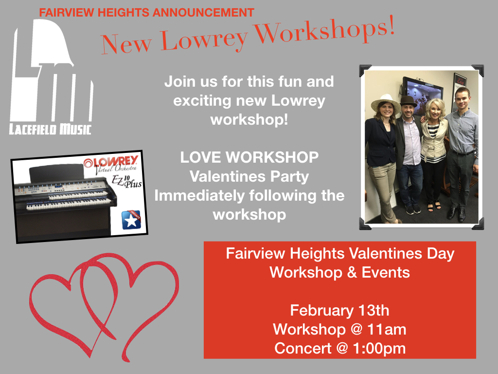 FVH LOVE PARTY.001.jpeg