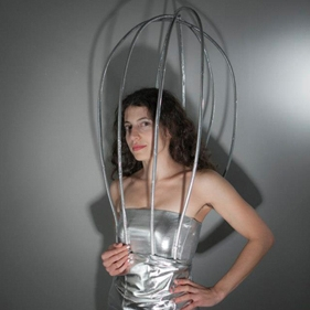 2012 The Whisk