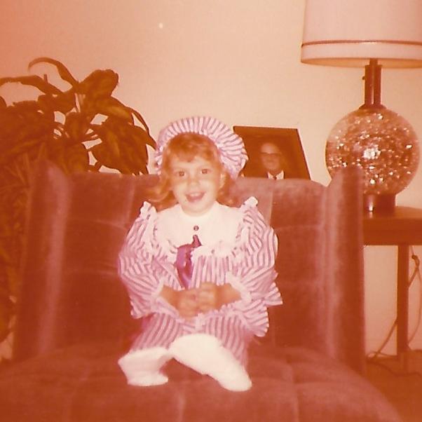 old costume.jpeg