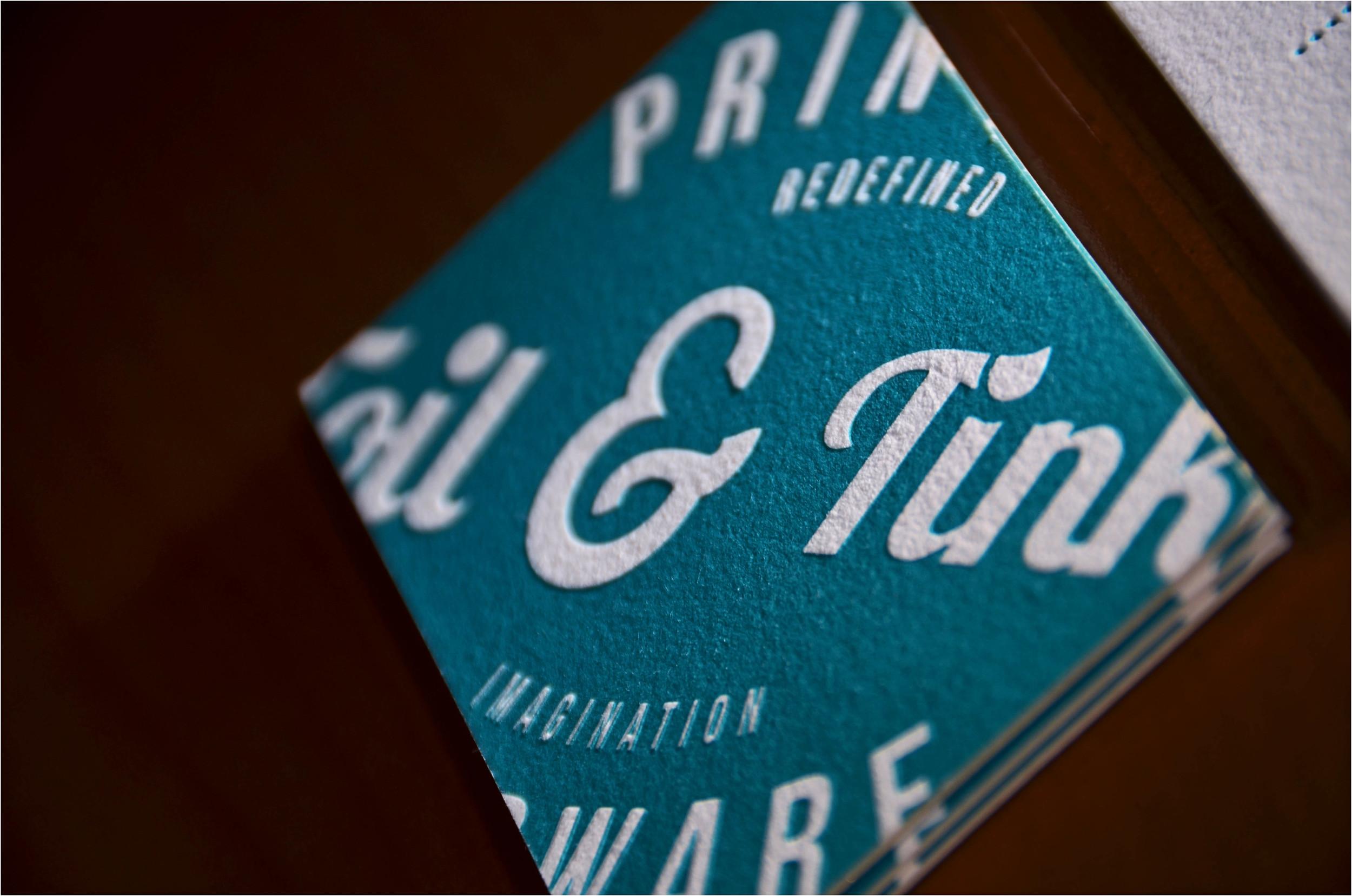 Toil&Tinker4.jpg