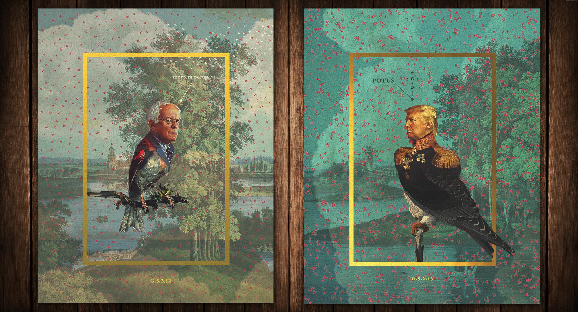 Bernie-and-Trump.jpg