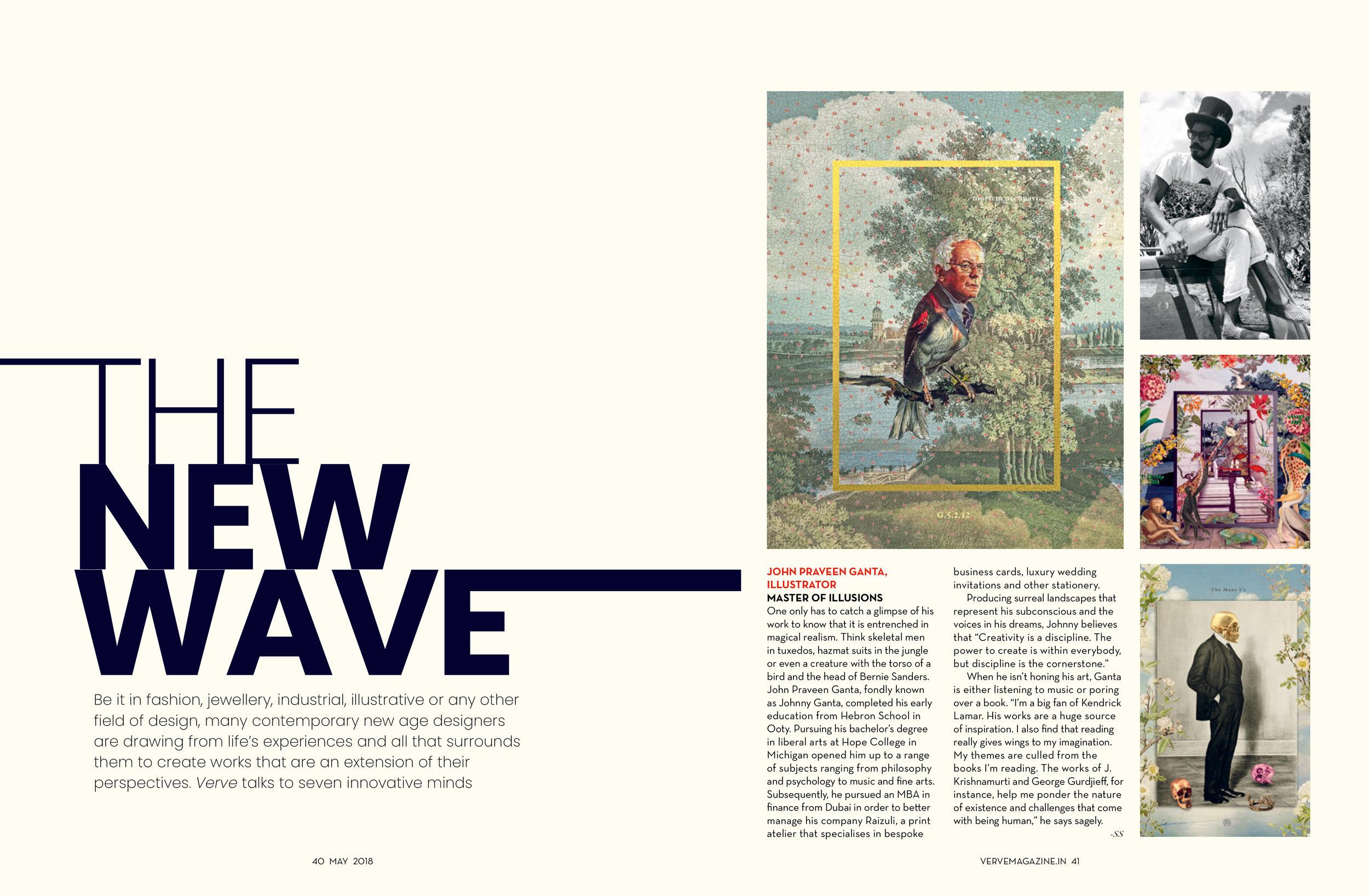 New-wave designers-1.jpg