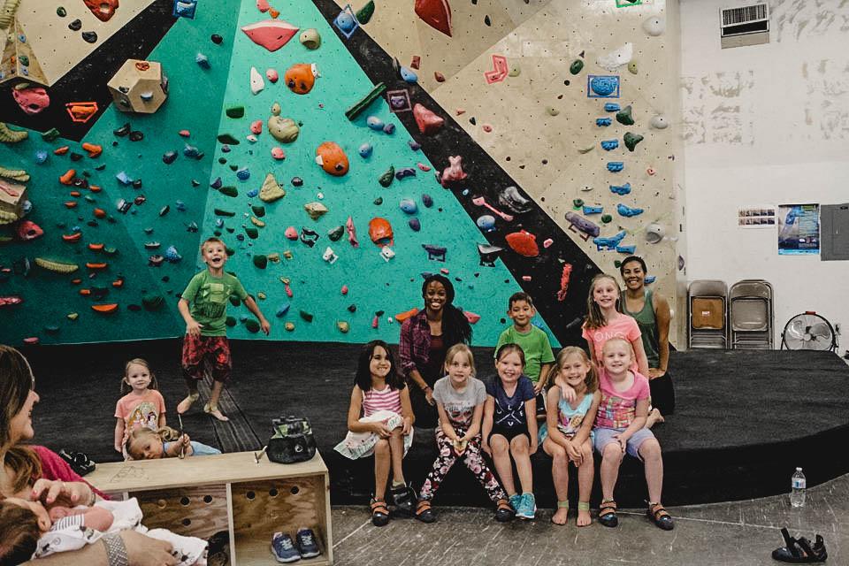 youth-climbing-arizona.jpg