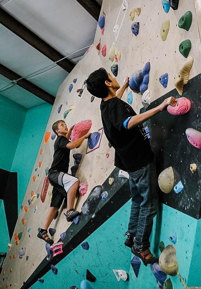 kids-climbing-ciba.jpg