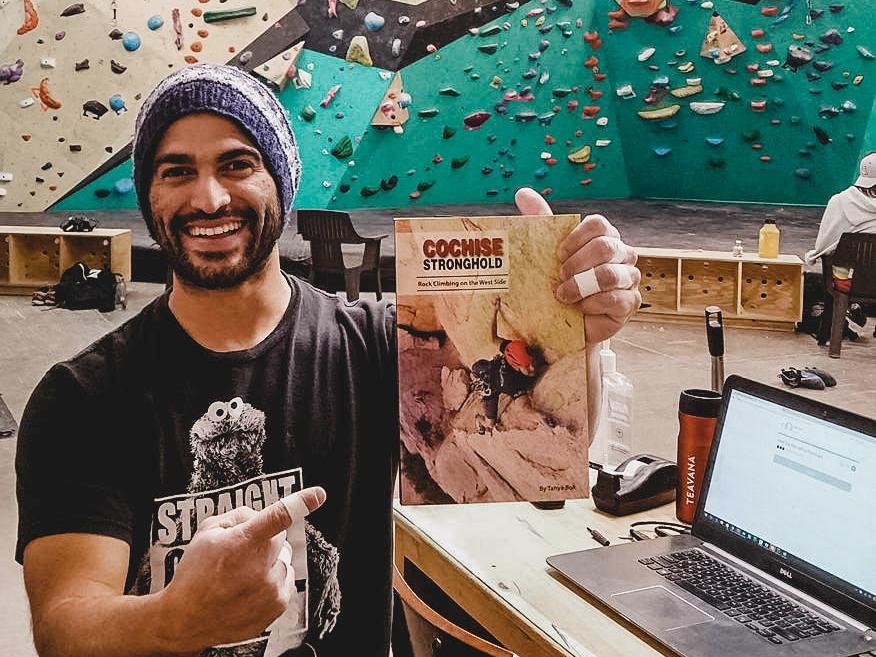 cochise-climbing-ciba.jpg