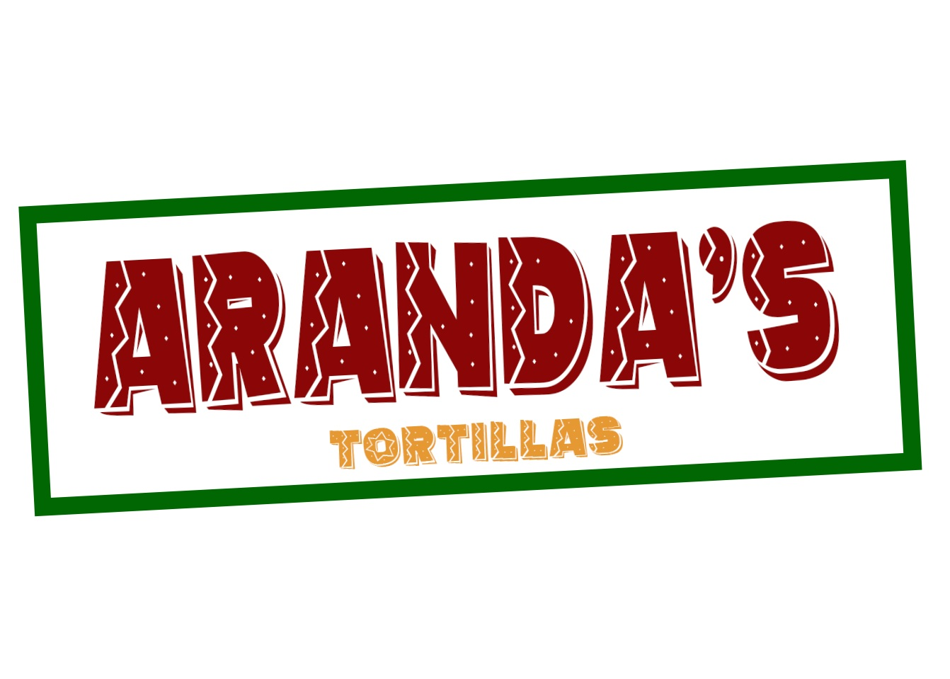 aranda%27s+Tortillas+color+png.jpg