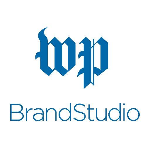 WP BrandStudio // Nat Geo (copy only)