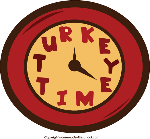 cpa-turkey-time-clock.png
