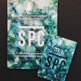 SPC 2018-19.jpg