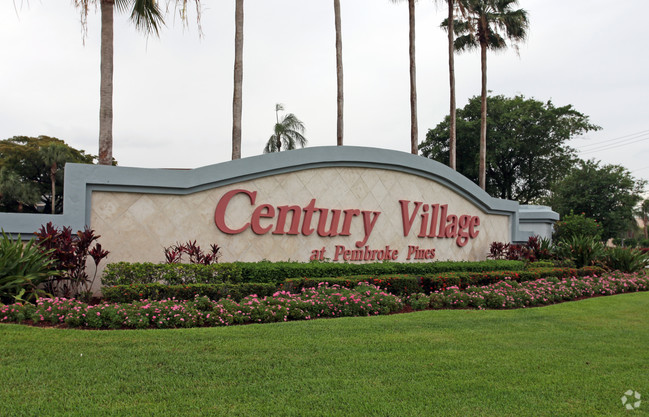 century-village-pembroke-pines-fl-building-photo.jpg