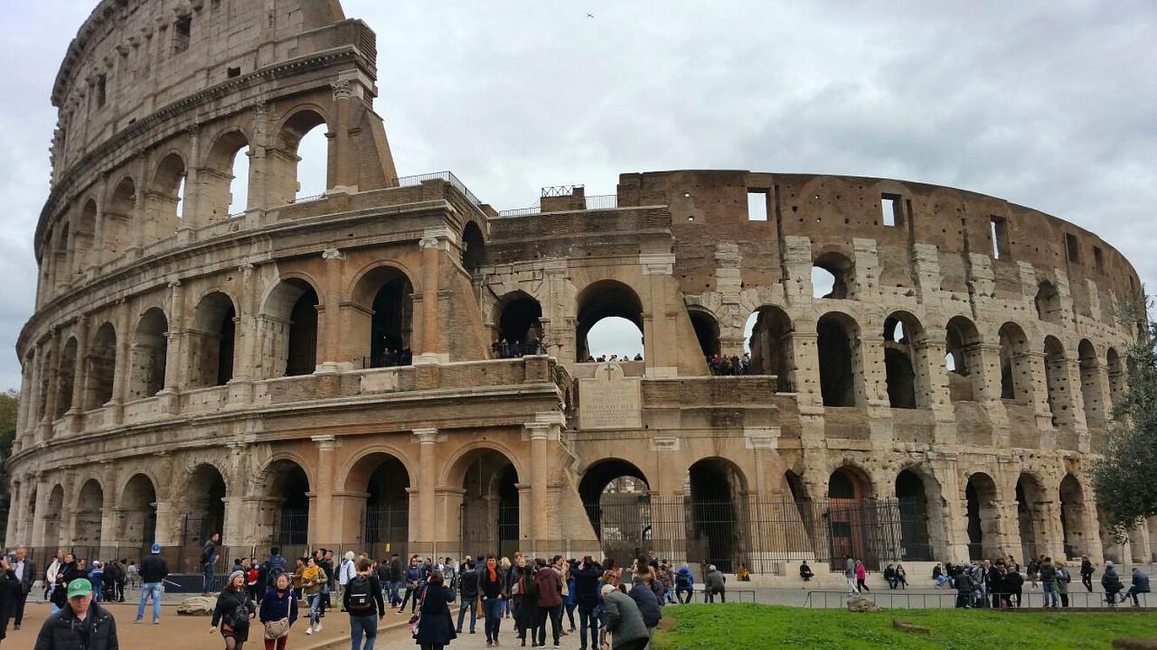 Rome 2.4.jpg