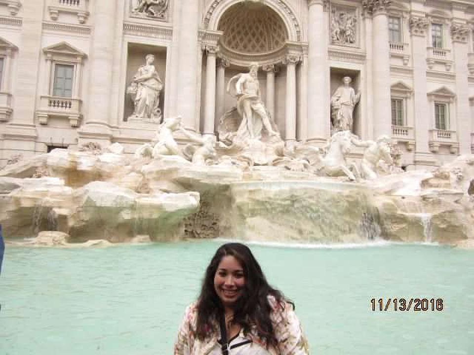 Rome 2.0.jpg