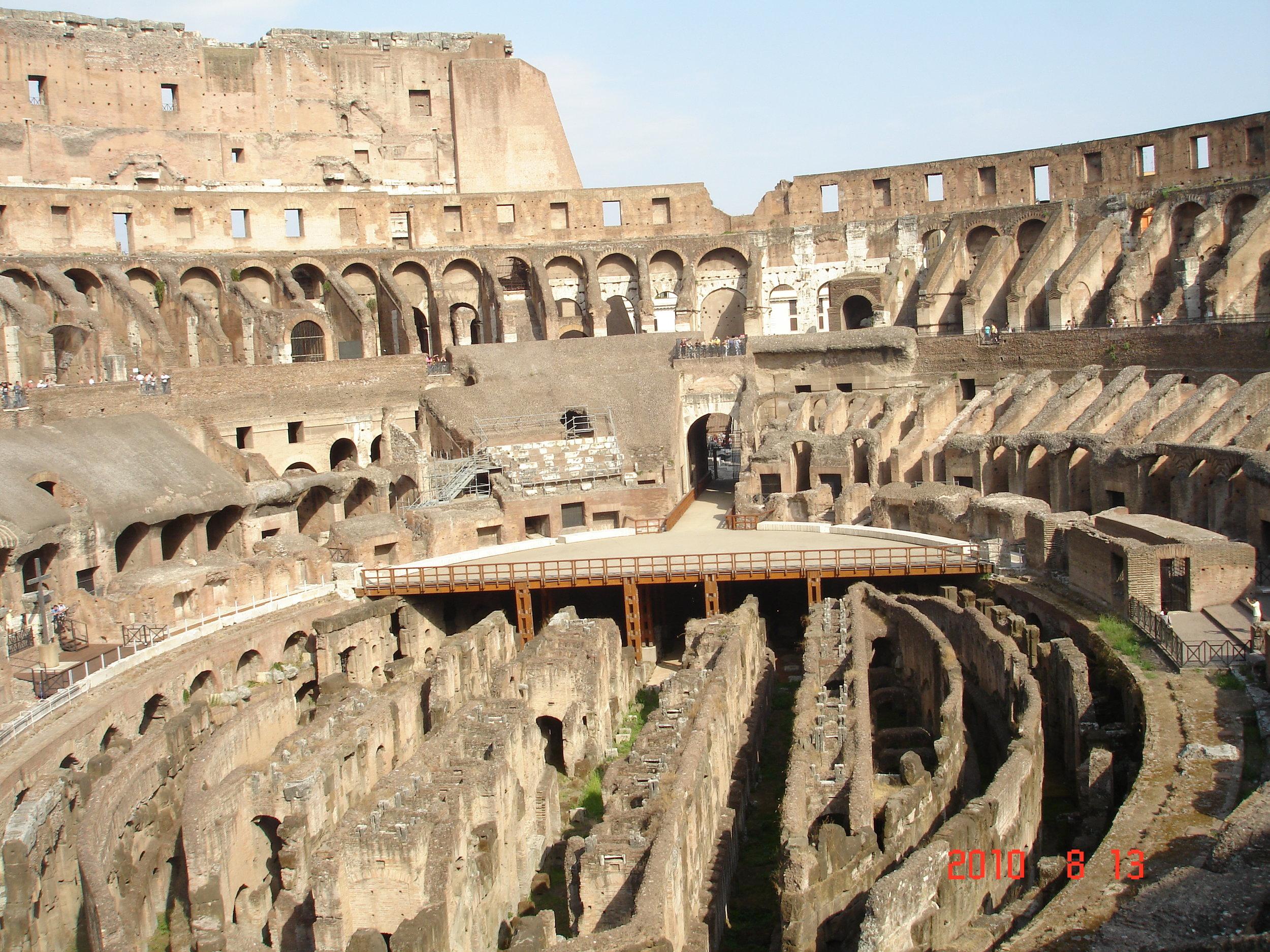 Italy Europe 2010 (241).JPG
