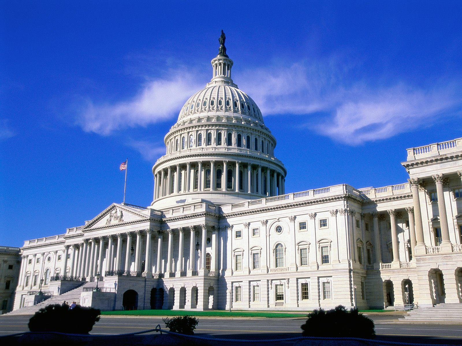 Capitol-Building-Washington-DC.jpg