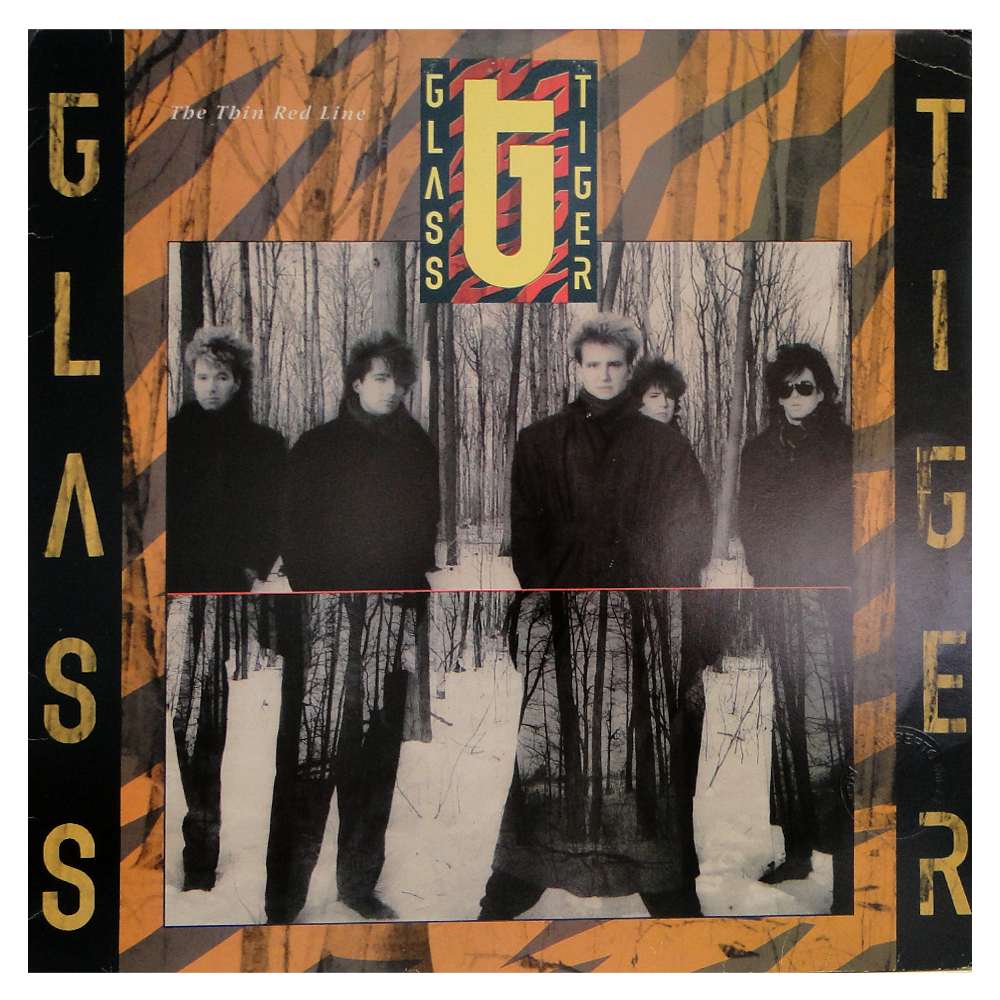 Glass-tiger_the-thin-red-live_capa01.jpg