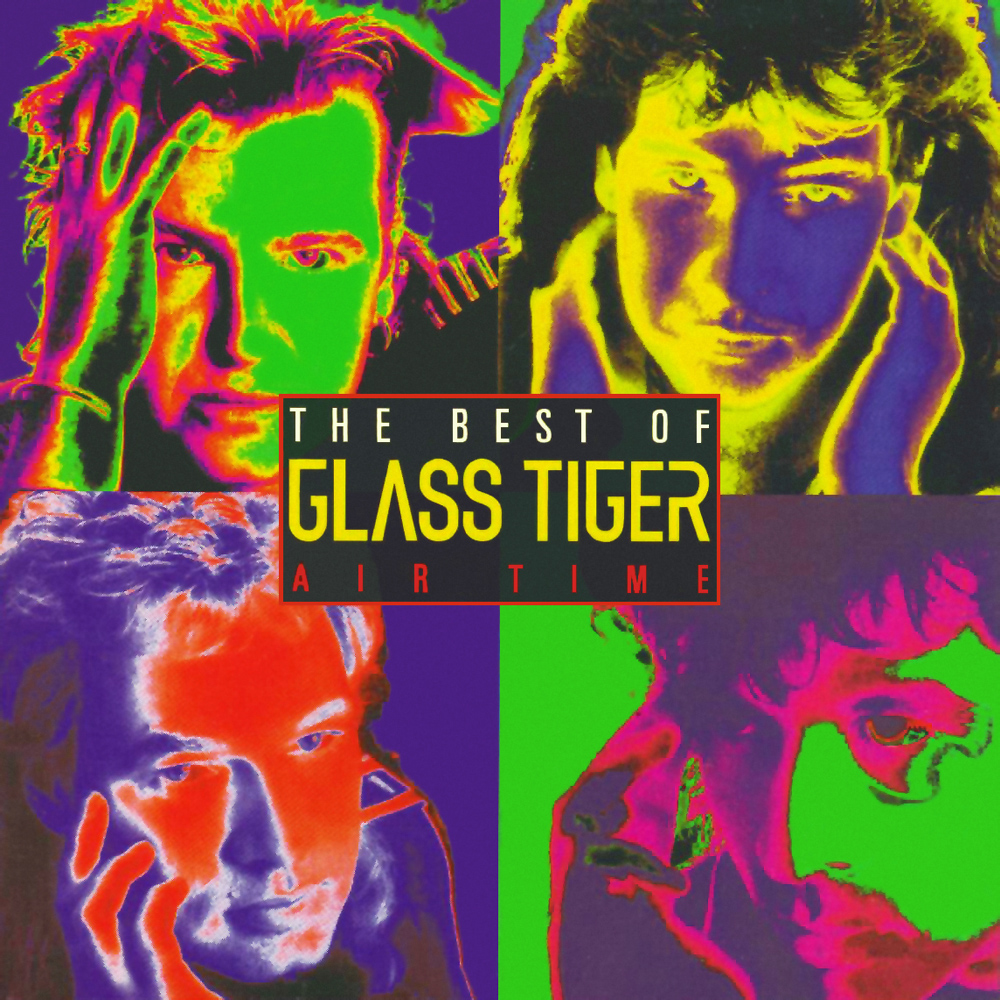 air-time-the-best-of-glass-tiger-53f1329232097.jpg