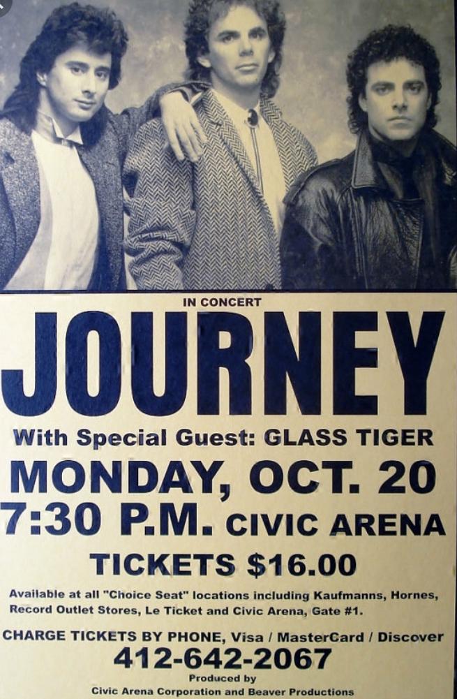 Journey Poster .jpeg