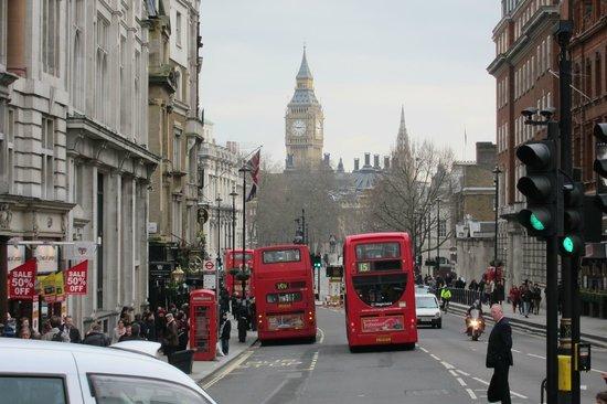 BIG London.