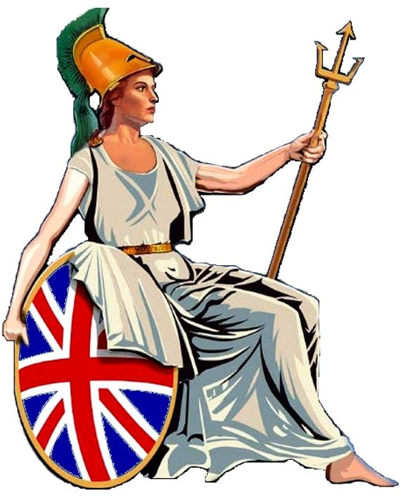 Brittania