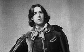 """Art is the most intense form of individualism the world has ever known."" ~ Oscar Wilde."