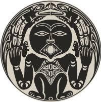 Snuneymuxw First Nations