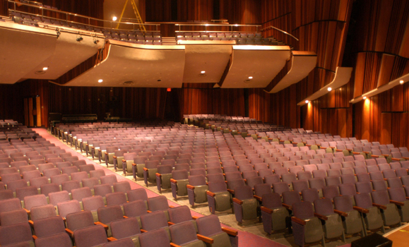 ........Theatres.