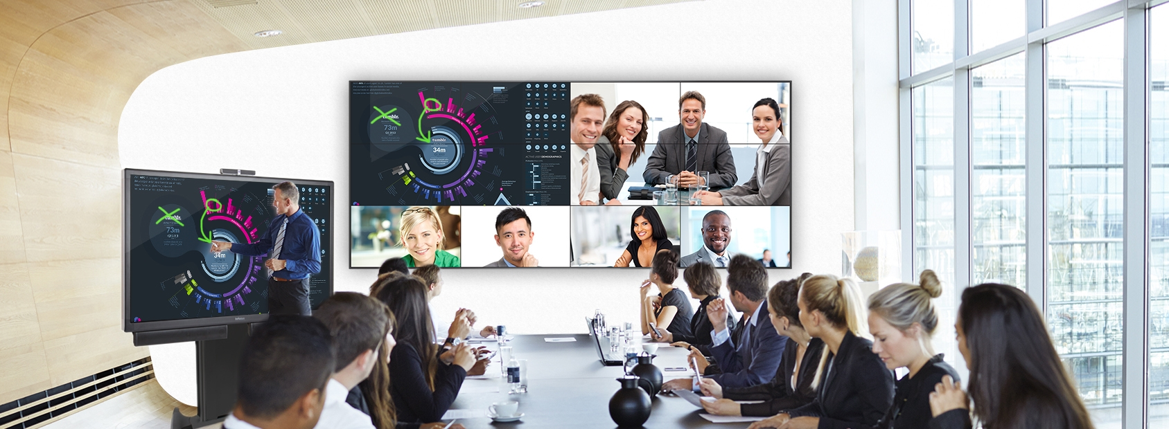 telanet-video-conferencing