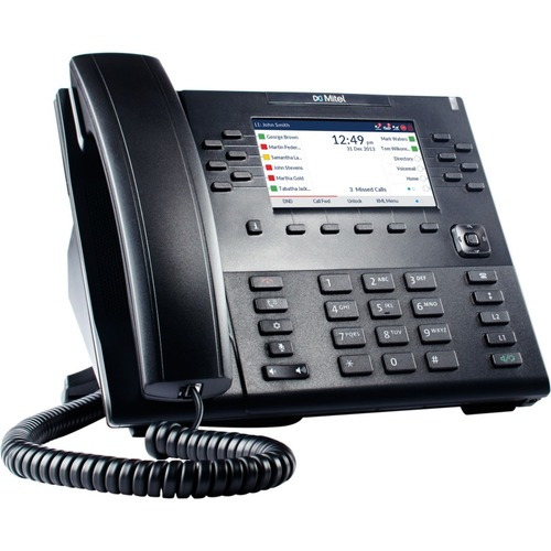 Mitel Phone.jpg