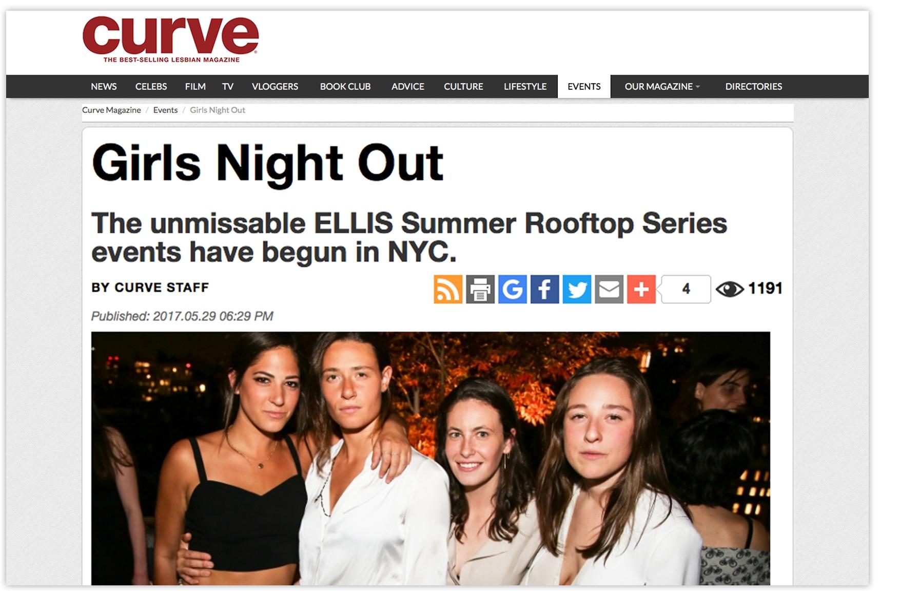 Ellis presents Curve magazine The New Nightlife community for Women.jpg
