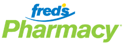 Fred's Pharmacy.png