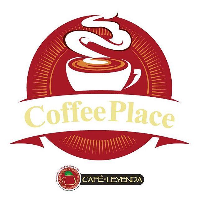 Un nuevo semestre y #CafeLeyenda listo para vivirlo contigo! Nosotros somos tu mejor estación de #cafe • • • • • #caféleyenda #cafecolombiano #coffeeplace #coffeetime #tiempodecafe #horadelcafe #bogota #colombia #universidades #estudiantes #cafeteria #break #breaktime