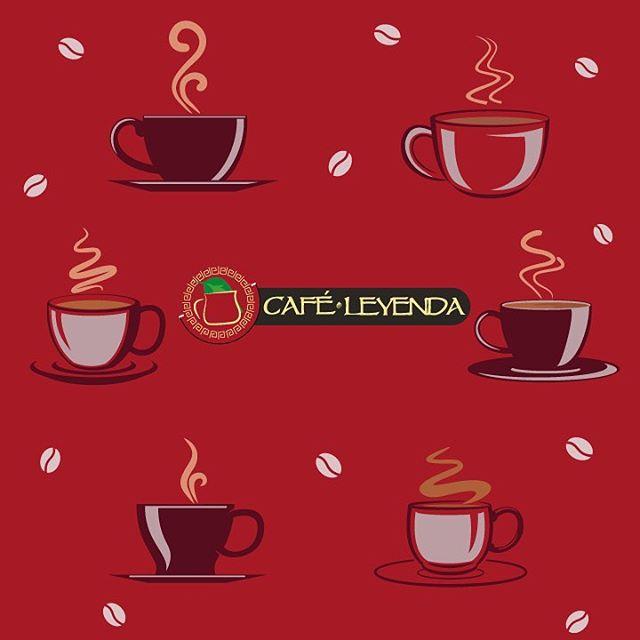 Lo importante no es la taza donde sirvas tu #cafe • Lo importante es el café que tomas en tu taza • Desde que sea #caféleyenda todo va a estar bien! • • • • #momentosdecafe #coffeetime #ilovecoffee #instacoffee #tazadecafe #amoelcafe #cafecolombiano #amantesdelcafe #memesuniversitarios #bogota #colombia #calidad #disfrutatuvida