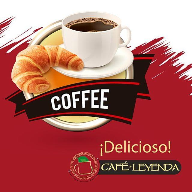 Si es cierto, estamos en días de lluvia, pero este solecito de hoy no podemos dejarlo pasar. ¡Delicioso! Un rico #CafeLeyenda acompañado de lo que tú prefieras. Opciones tienes para escoger, ¡visítanos!. • • • • • #cafecolombiano #cafe #ilovecoffee #amantesdelcafe #solito #acompañalo #opciones #tazadecafe #croissant #delicioso #bogota #coffee #coffeelovers