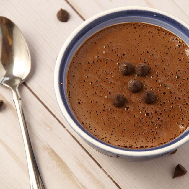 Spiced Chocolate Pot de Creme .jpg