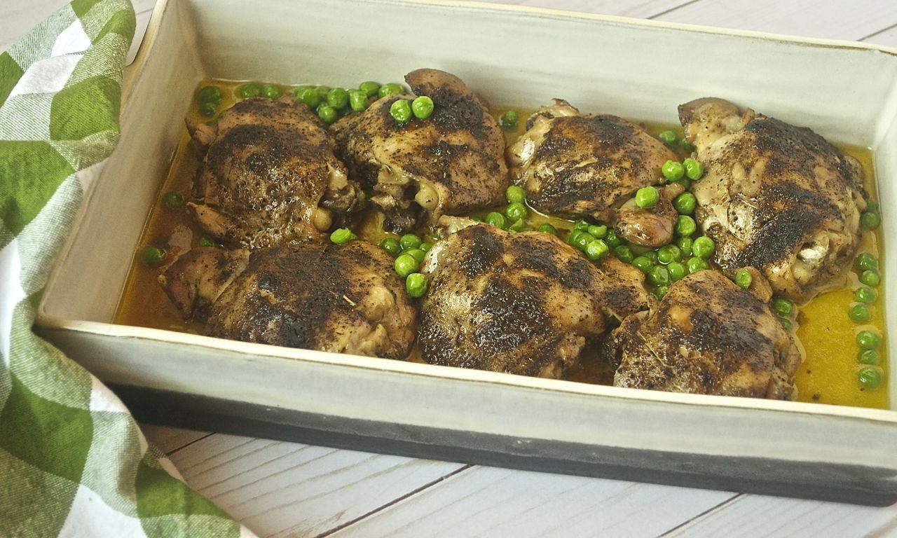 Spiced Buttery Chicken Thighs.jpg