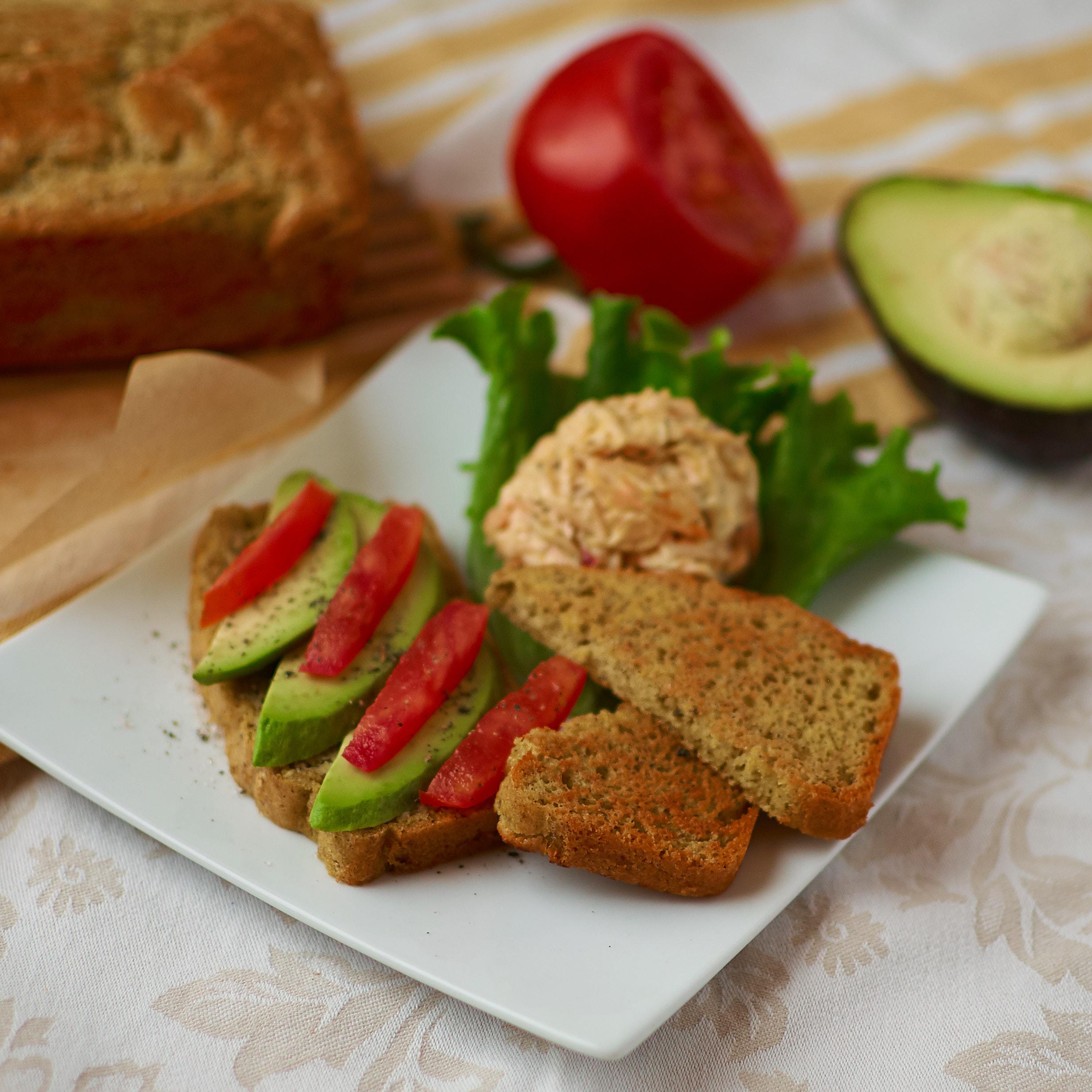 Herbed Keto Bread01.jpg