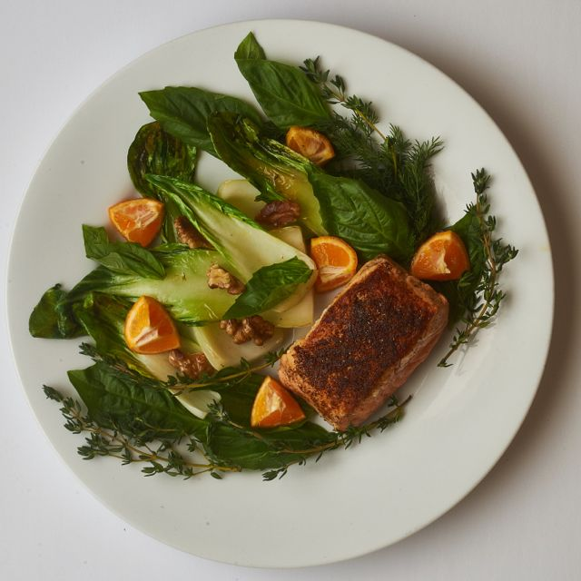 Citrus & Herb Salmon.jpg