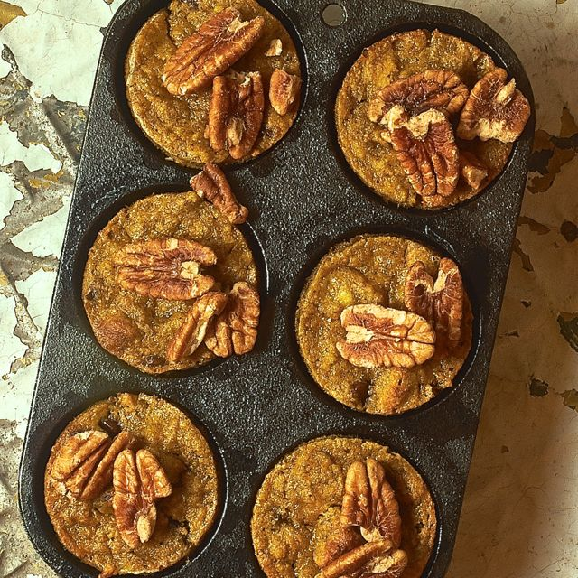 Spiced Banana Pecan Muffins.jpg