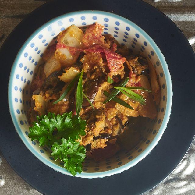 eggplant curry.jpg
