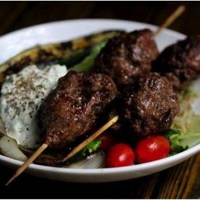 Beef Kofta Kebab Square.jpg