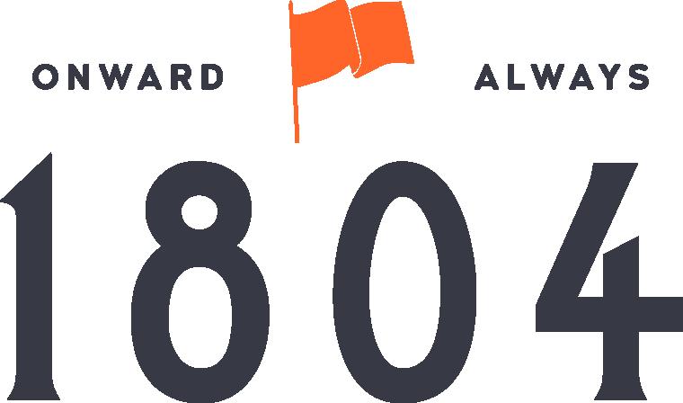 1804 Logo-Final-Color RGB.png