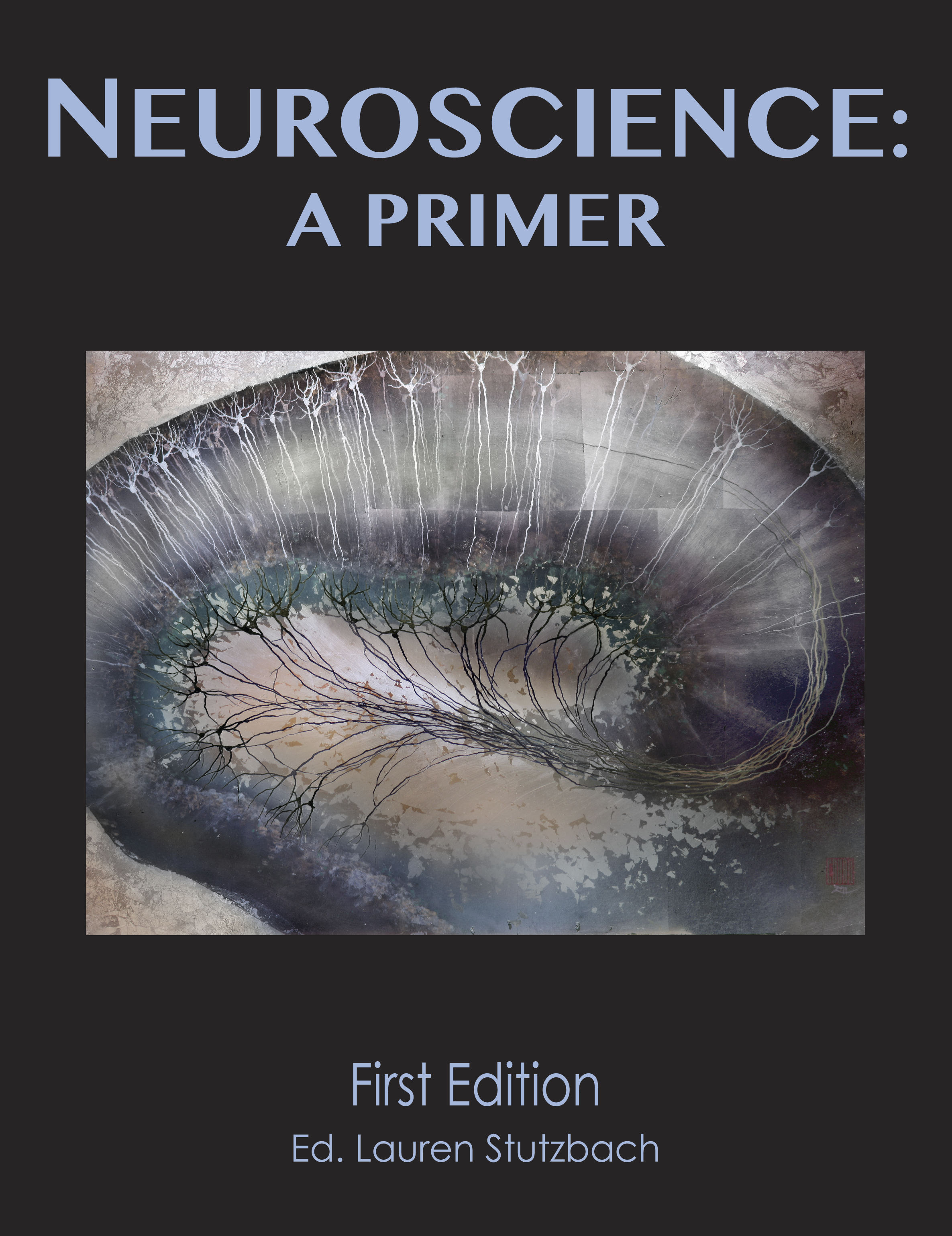 cover_forposter.png