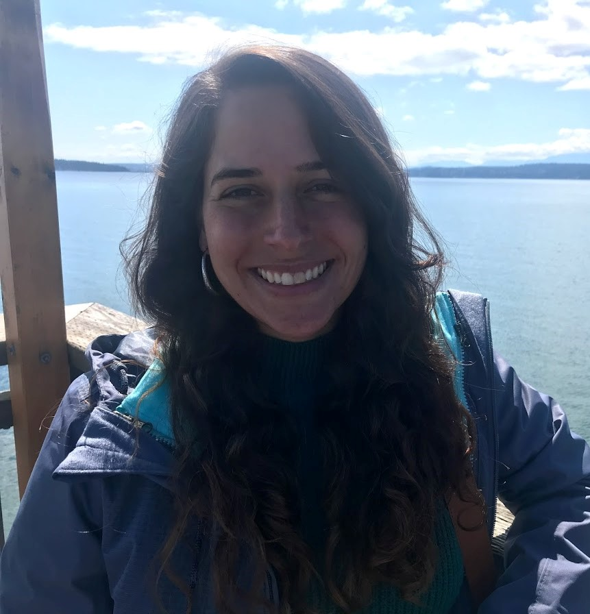 About the brief writer: Claudia Lopez  Claudia is a fourth year Neuroscience graduate student studying HIV-related neurodegeneration. She uses cell culture system to study how HIV infection leads to neuronal dysfunction.