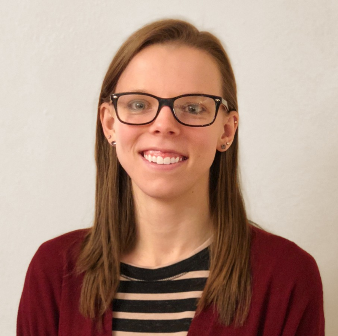 About the brief writer: Kelsey Nemec  As a 2nd year NGG student, Kelsey is interested in using neural stem cells to study neurodevelopment and neurodegeneration in various diseases and disorders.