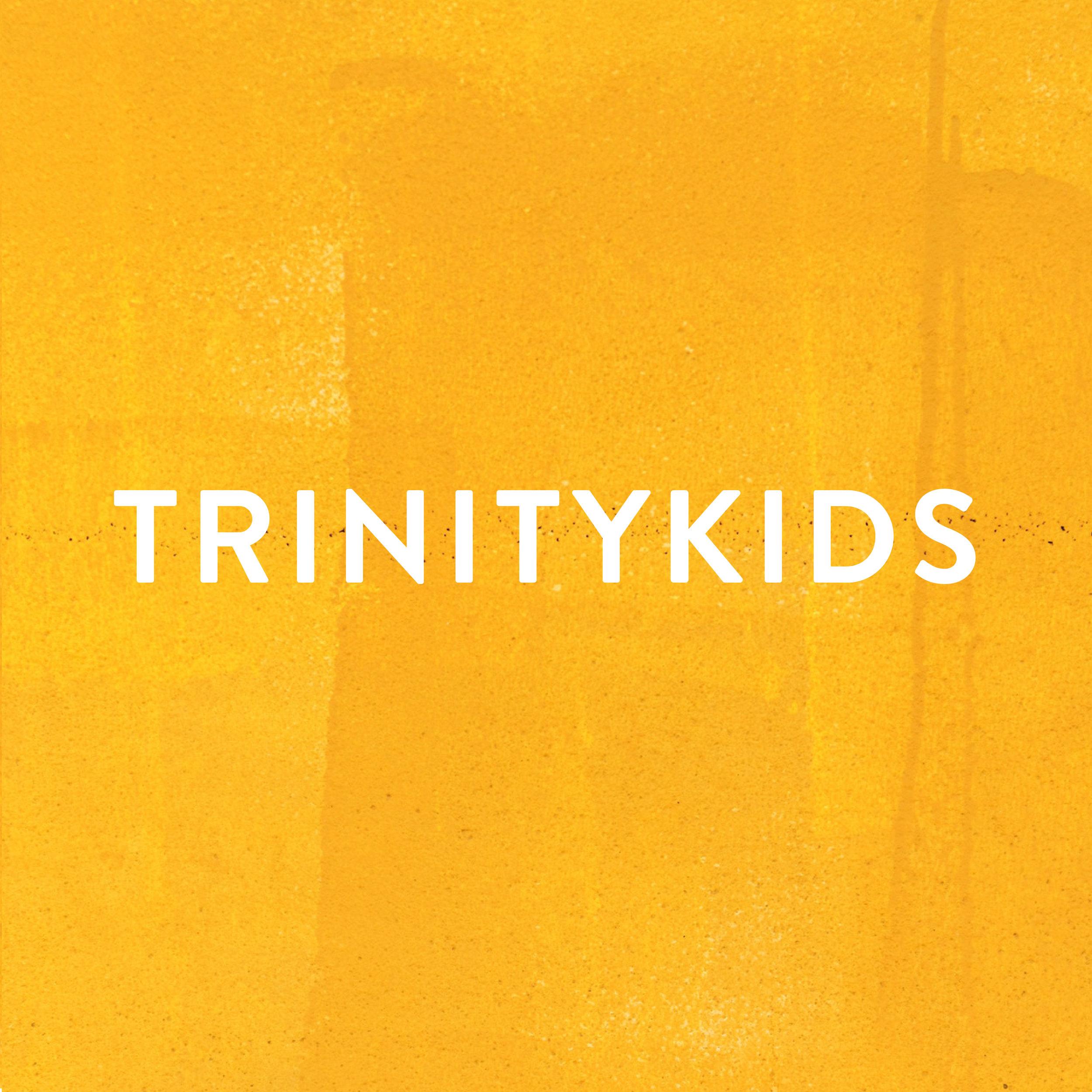 trinity kids.jpg