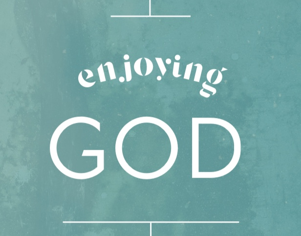 enjoying God graphic.jpg