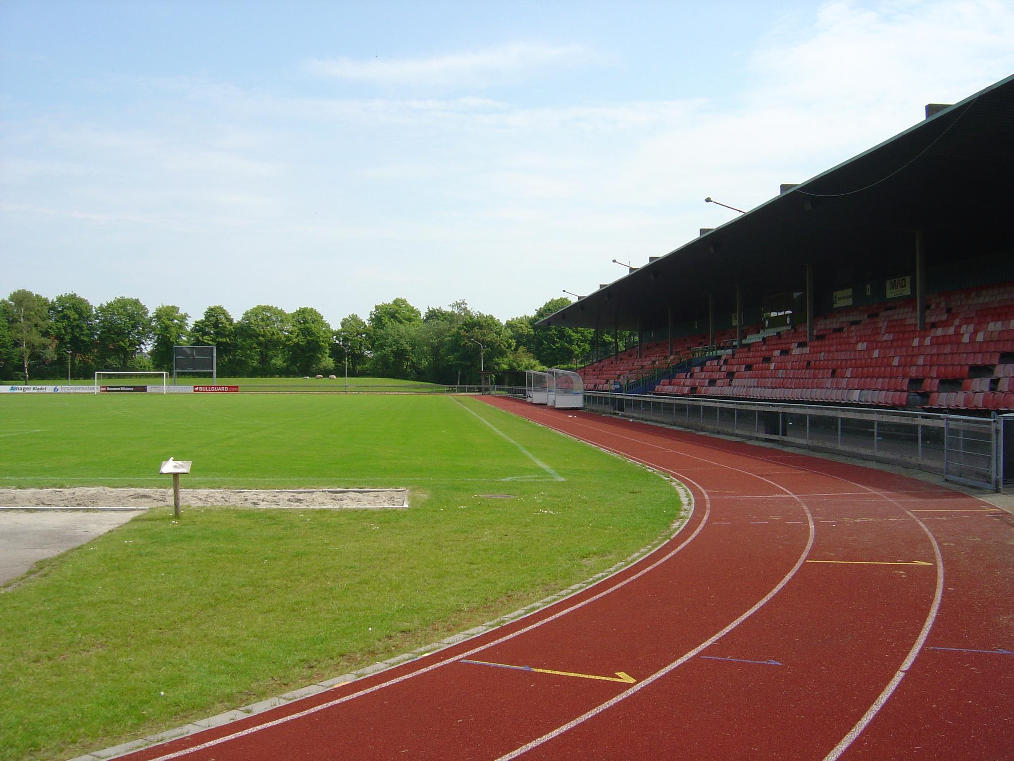 Sundby_Idraetspark_Opvisningsbanen.jpg